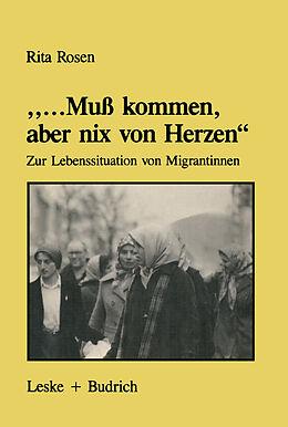 Cover: https://exlibris.azureedge.net/covers/9783/3229/9532/2/9783322995322xl.jpg