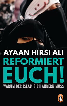Cover: https://exlibris.azureedge.net/covers/9783/3281/0061/4/9783328100614xl.jpg