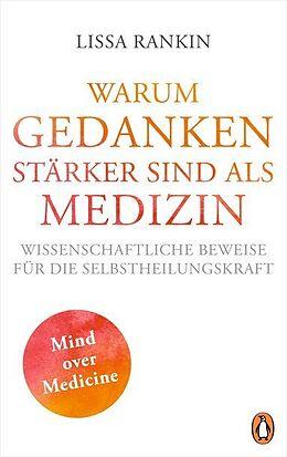 Cover: https://exlibris.azureedge.net/covers/9783/3281/0130/7/9783328101307xl.jpg