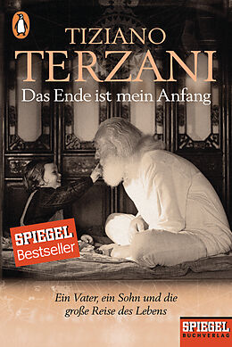 Cover: https://exlibris.azureedge.net/covers/9783/3281/0148/2/9783328101482xl.jpg