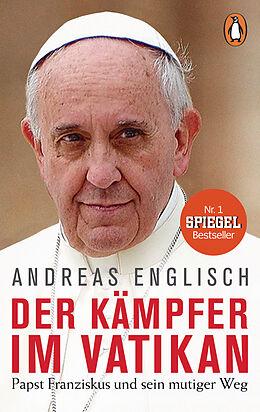 Cover: https://exlibris.azureedge.net/covers/9783/3281/0149/9/9783328101499xl.jpg