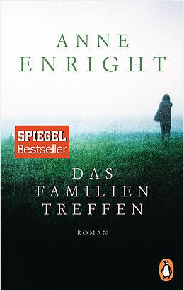 Das Familientreffen [Versione tedesca]