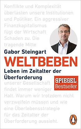 Cover: https://exlibris.azureedge.net/covers/9783/3281/0187/1/9783328101871xl.jpg