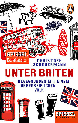 Cover: https://exlibris.azureedge.net/covers/9783/3281/0208/3/9783328102083xl.jpg