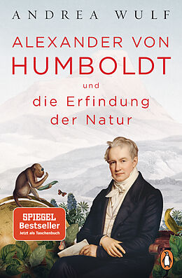 Cover: https://exlibris.azureedge.net/covers/9783/3281/0211/3/9783328102113xl.jpg