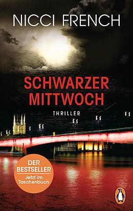 Cover: https://exlibris.azureedge.net/covers/9783/3281/0247/2/9783328102472xl.jpg
