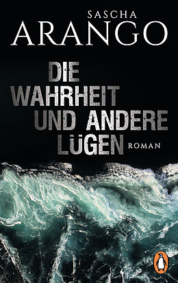 Cover: https://exlibris.azureedge.net/covers/9783/3281/0249/6/9783328102496xl.jpg