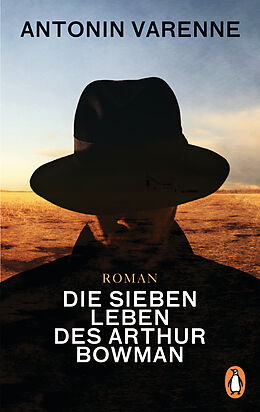 Cover: https://exlibris.azureedge.net/covers/9783/3281/0303/5/9783328103035xl.jpg