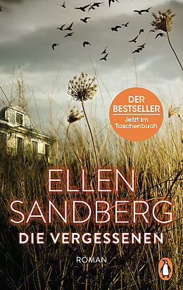 Cover: https://exlibris.azureedge.net/covers/9783/3281/0388/2/9783328103882xl.jpg