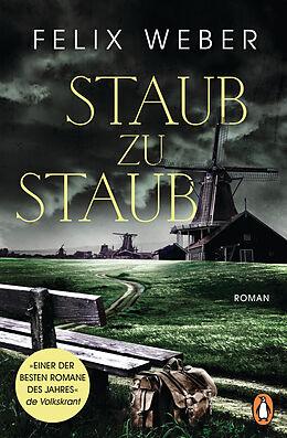 Cover: https://exlibris.azureedge.net/covers/9783/3281/0499/5/9783328104995xl.jpg