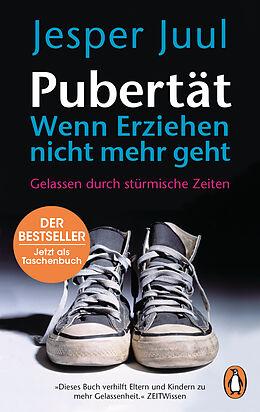 Cover: https://exlibris.azureedge.net/covers/9783/3281/0558/9/9783328105589xl.jpg