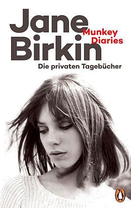 Cover: https://exlibris.azureedge.net/covers/9783/3286/0116/6/9783328601166xl.jpg