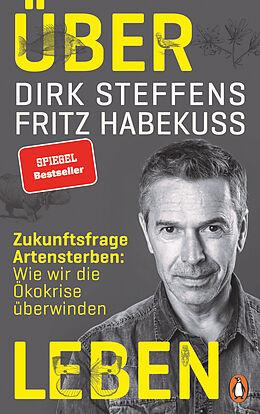 Cover: https://exlibris.azureedge.net/covers/9783/3286/0131/9/9783328601319xl.jpg