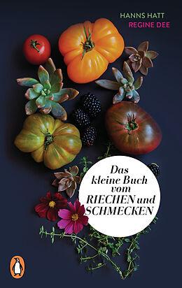 Cover: https://exlibris.azureedge.net/covers/9783/3286/0151/7/9783328601517xl.jpg