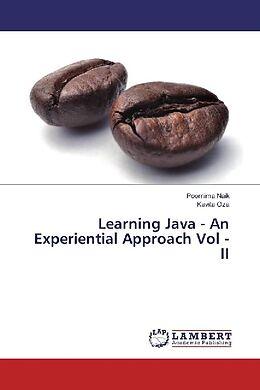 Cover: https://exlibris.azureedge.net/covers/9783/3300/1598/2/9783330015982xl.jpg