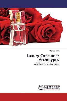 Cover: https://exlibris.azureedge.net/covers/9783/3300/6903/9/9783330069039xl.jpg