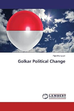 Cover: https://exlibris.azureedge.net/covers/9783/3300/8251/9/9783330082519xl.jpg