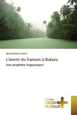 Cover: https://exlibris.azureedge.net/covers/9783/3303/1646/1/9783330316461xl.jpg