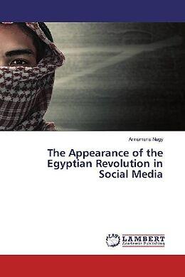 Cover: https://exlibris.azureedge.net/covers/9783/3303/5079/3/9783330350793xl.jpg