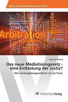 Cover: https://exlibris.azureedge.net/covers/9783/3305/0021/1/9783330500211xl.jpg