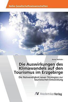 Cover: https://exlibris.azureedge.net/covers/9783/3305/0035/8/9783330500358xl.jpg