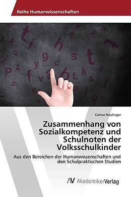 Cover: https://exlibris.azureedge.net/covers/9783/3305/0039/6/9783330500396xl.jpg