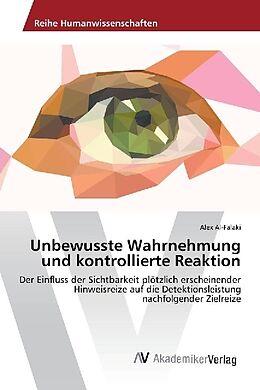 Cover: https://exlibris.azureedge.net/covers/9783/3305/0150/8/9783330501508xl.jpg
