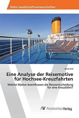 Cover: https://exlibris.azureedge.net/covers/9783/3305/0163/8/9783330501638xl.jpg