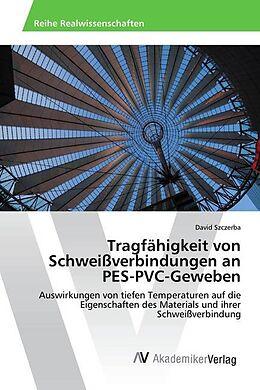 Cover: https://exlibris.azureedge.net/covers/9783/3305/0164/5/9783330501645xl.jpg
