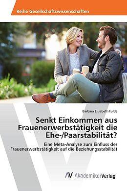 Cover: https://exlibris.azureedge.net/covers/9783/3305/0167/6/9783330501676xl.jpg