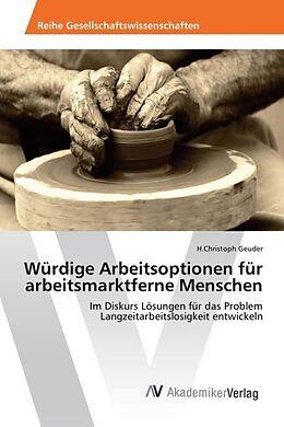 Cover: https://exlibris.azureedge.net/covers/9783/3305/0191/1/9783330501911xl.jpg