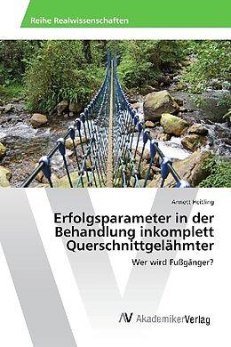 Cover: https://exlibris.azureedge.net/covers/9783/3305/0195/9/9783330501959xl.jpg
