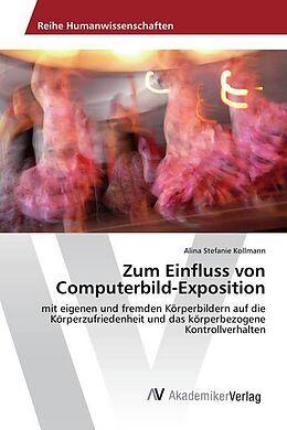Cover: https://exlibris.azureedge.net/covers/9783/3305/0244/4/9783330502444xl.jpg