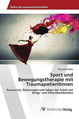 Cover: https://exlibris.azureedge.net/covers/9783/3305/0296/3/9783330502963xl.jpg