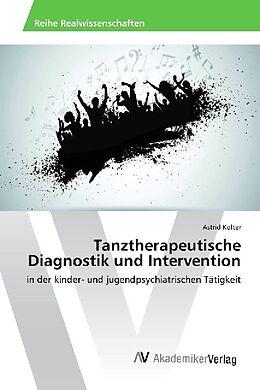 Cover: https://exlibris.azureedge.net/covers/9783/3305/0319/9/9783330503199xl.jpg