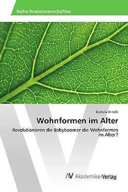 Cover: https://exlibris.azureedge.net/covers/9783/3305/0499/8/9783330504998xl.jpg