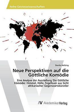 Cover: https://exlibris.azureedge.net/covers/9783/3305/0505/6/9783330505056xl.jpg