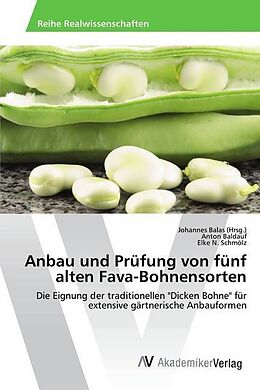 Cover: https://exlibris.azureedge.net/covers/9783/3305/0556/8/9783330505568xl.jpg