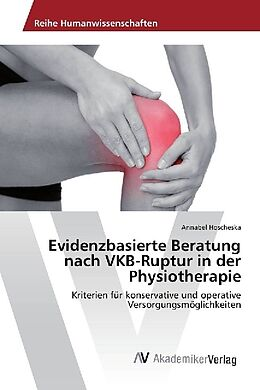 Cover: https://exlibris.azureedge.net/covers/9783/3305/0559/9/9783330505599xl.jpg