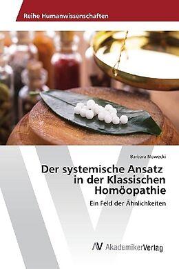 Cover: https://exlibris.azureedge.net/covers/9783/3305/0582/7/9783330505827xl.jpg