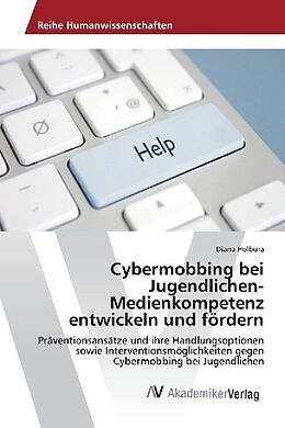 Cover: https://exlibris.azureedge.net/covers/9783/3305/0586/5/9783330505865xl.jpg