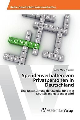 Cover: https://exlibris.azureedge.net/covers/9783/3305/0595/7/9783330505957xl.jpg