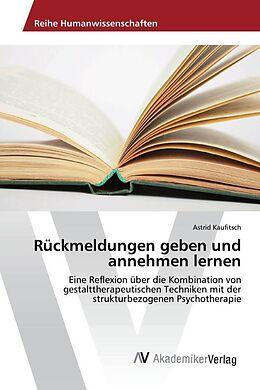 Cover: https://exlibris.azureedge.net/covers/9783/3305/0640/4/9783330506404xl.jpg