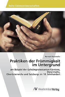 Cover: https://exlibris.azureedge.net/covers/9783/3305/0653/4/9783330506534xl.jpg