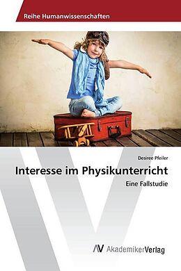 Cover: https://exlibris.azureedge.net/covers/9783/3305/0662/6/9783330506626xl.jpg