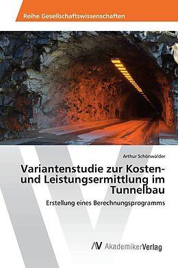 Cover: https://exlibris.azureedge.net/covers/9783/3305/0668/8/9783330506688xl.jpg