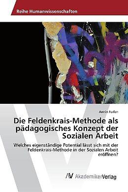 Cover: https://exlibris.azureedge.net/covers/9783/3305/0737/1/9783330507371xl.jpg