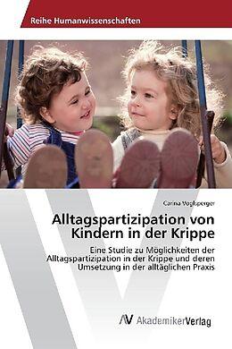 Cover: https://exlibris.azureedge.net/covers/9783/3305/0741/8/9783330507418xl.jpg