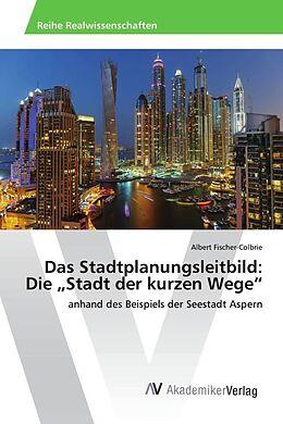Cover: https://exlibris.azureedge.net/covers/9783/3305/0747/0/9783330507470xl.jpg