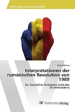 Cover: https://exlibris.azureedge.net/covers/9783/3305/0764/7/9783330507647xl.jpg